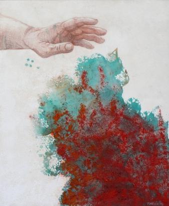 Al alcance de tu mano
