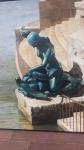 Sirena IV 1994