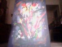 abstraccion ll