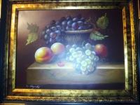 el frutero diario