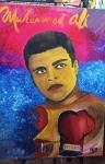 Retrato Ali.