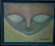 E:T. 1998