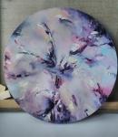 """El cuadro abstracto """"Ascensión"""""""