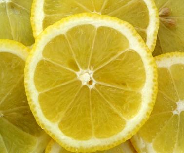 Cuadro limon (bme071003)