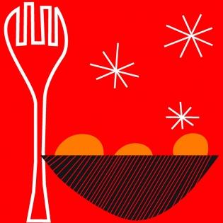 Cuadro cocina (bme073203)