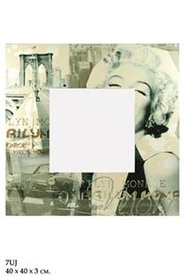 Espejo marilyn (bib09020209)