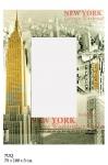 Espejo Nueva York (bib09020215)