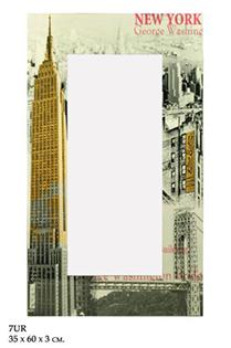 Espejo alargado new york (bib09020216)