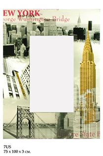 Espejo Nueva York (bib09020217)