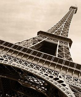 Cuadro Paris (bme160061)