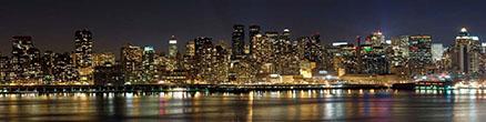 Cuadro Nueva York (bme160181)