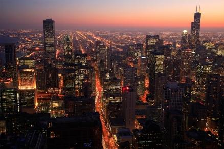 Cuadro Chicago (bme170118)