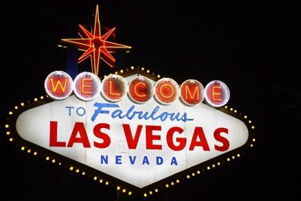 Cuadro Las Vegas (bme170133)
