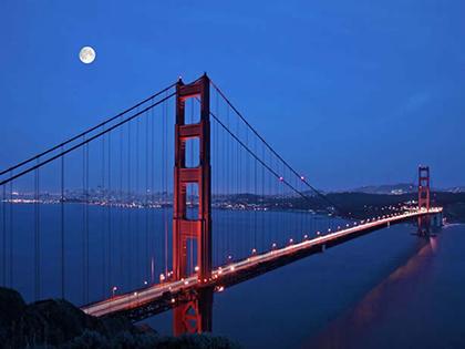 Cuadro San Francisco (bme210008)