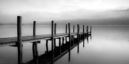 Cuadro mar (bme210032)