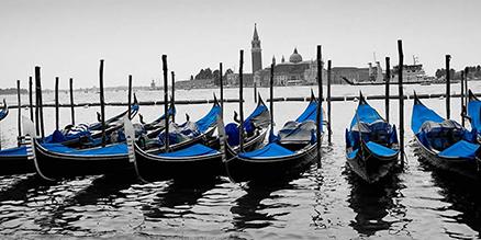 Cuadro Venecia (bme210040)
