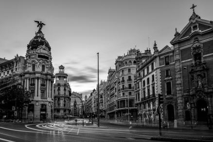 Cuadro Madrid (bfl74041696)
