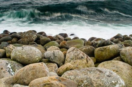 Cuadro rocas (bfl54455671)