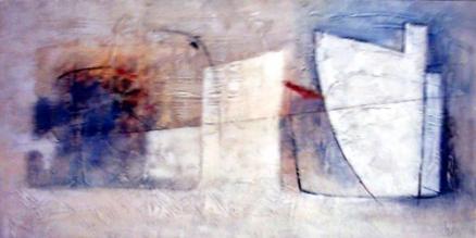 Cuadro abstracto (bdga018)