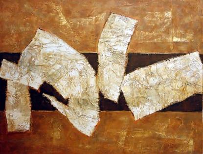 Cuadro abstracto (bdga078)