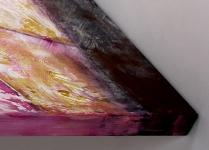 Ejemplo: bordes en cuadros pintados
