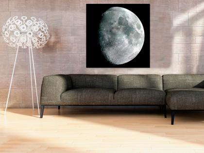 Cuadro luna (bme084002)