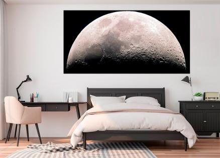 Cuadro luna (bme160171)