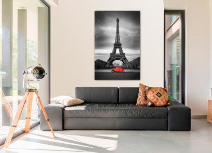 Cuadro Paris (bfl28112133)b