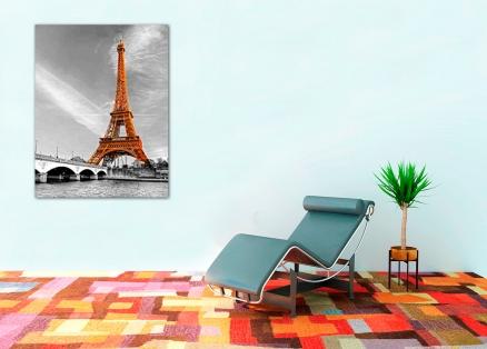 Cuadro Paris (bfl49413627)