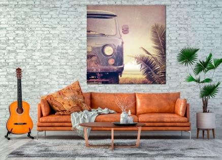Cuadro furgoneta (bfl52315111)