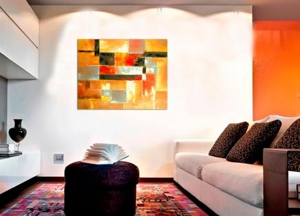 Cuadro abstracto (bib10130519)