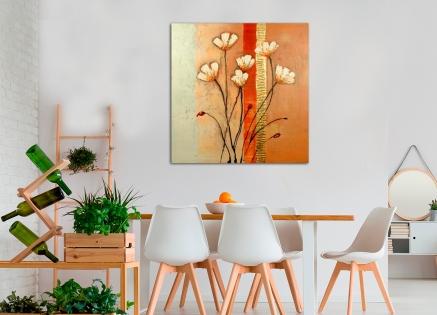 Cuadro flores (bib10130556)