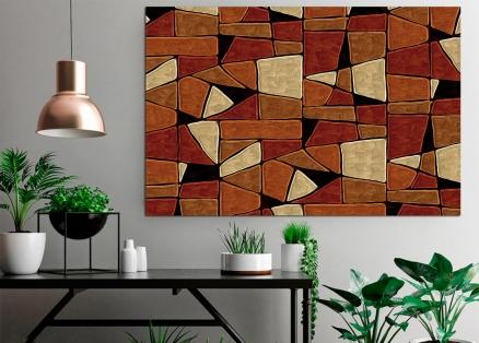 Cuadro abstracto (bme170167)