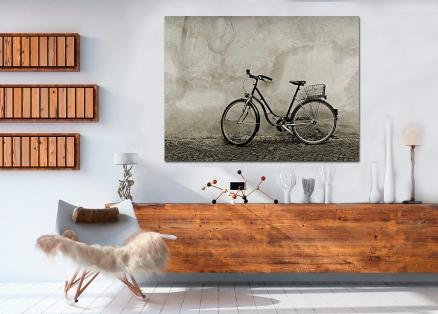 Cuadro bici (bme180017)
