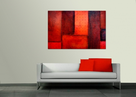 Cuadro abstracto (bme180107)