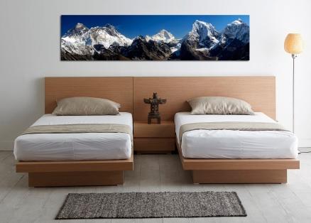 Cuadro Himalaya (bme210038)