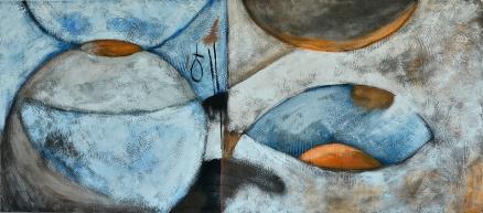 Cuadro abstracto (bdga031