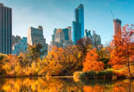 Cuadro oto�o en Nueva York (bept2005)