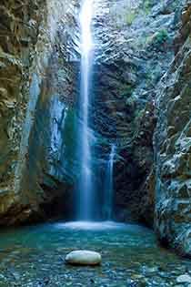 Cuadro cascada (bfl34990318)b