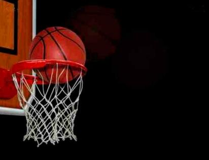 Cuadro canasta basquet (bfl35206573)