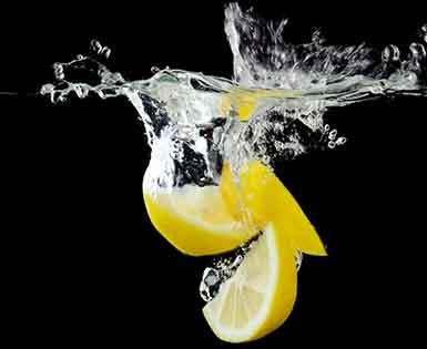 Cuadro limones (bfl45583750)