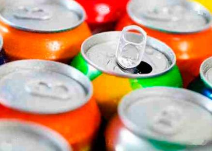 Cuadro latas (bfl47901603)