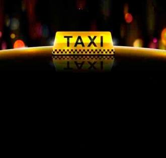Cuadro taxi (bfl49399536)