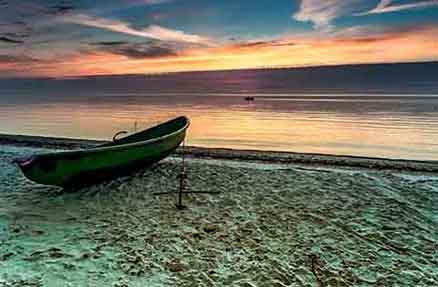 Cuadro barca (bfl58216906)