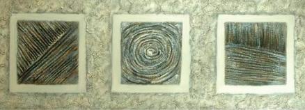 Cuadro abstracto (bib10130488)