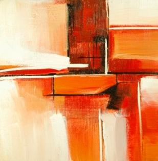 Cuadro abstracto (bib10130790)