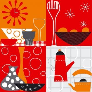 Cuadro cocina (bme073021)