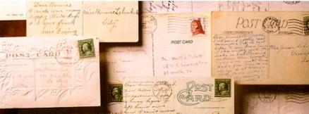 Cuadro sellos (bme160052)