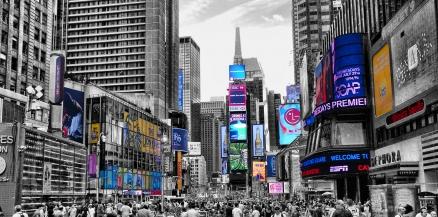 Cuadro Nueva York (bme210005)
