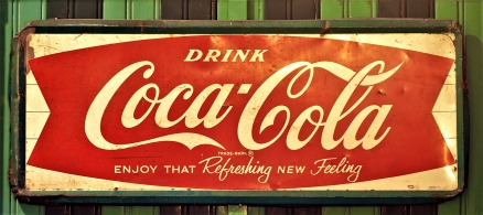 Cuadro Coca-Cola (bpx0415)